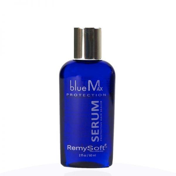 RemySoft blueMax Serum