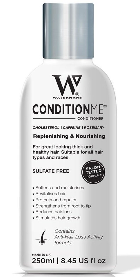 Watermans ConditionMe Conditioner