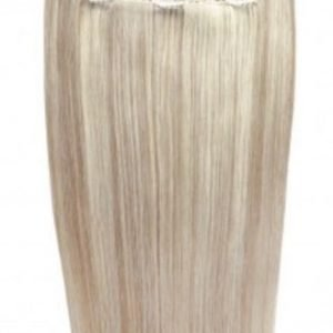 """Beauty Works 16"""" Deluxe Remy Clip In Extensions Bohemian"""