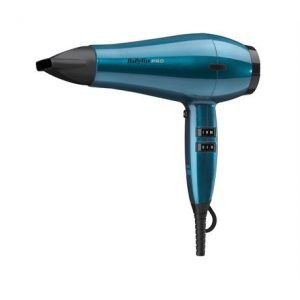 Babyliss Spectrum Teal 2100w Hairdryer