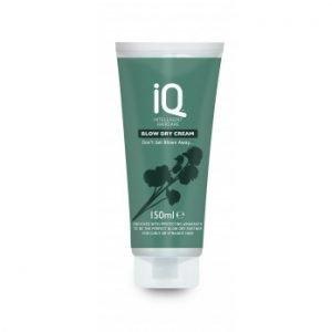 IQ dry cream