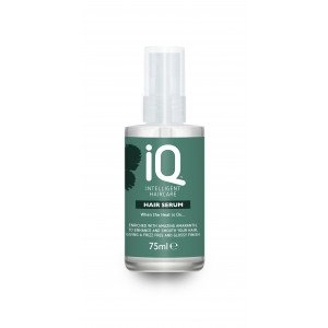 IQ Hair Serum 75ml