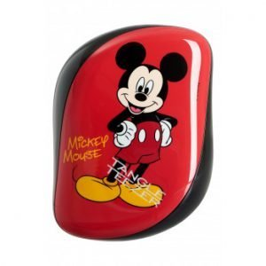 Tangle Teezer Compact Styler, Mickey Mouse