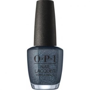 OPI Nail Lacquer Grease, Danny & Sandy 4 Ever
