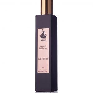 Herra Hair Perfume Oud Inspired 50ml