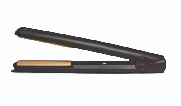 ghd THE ORIGINAL STYLER